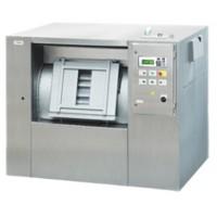 Барьерная стирально-отжимная машина UВ-1400 High speed (комб.)