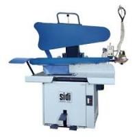 Гладильный пресс Sidi ST-702/UP
