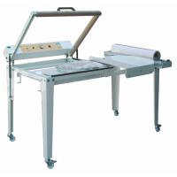 Упаковочный стол NIB