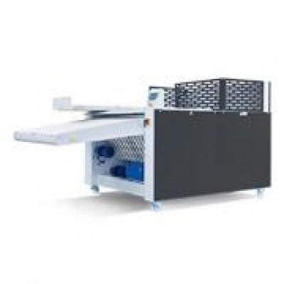 Стандартный складыватель полотенец ATFVC3