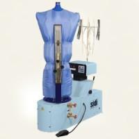Универсальный пароманекен SIDI M-781