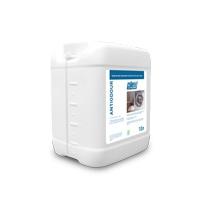 Поглотитель запахов для прачечной и химчистки Stiro® AntiOdour 5 л