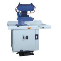 Гладильный пресс Sidi CT-750/T