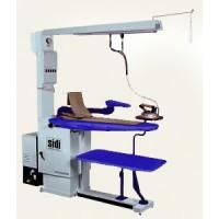 Гладильный стол Sidi ТА-792/SF
