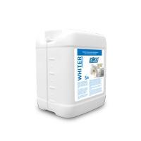 Высококонцентрированный стабилизированный кислородный отбеливатель Plex® Whiter Premium 10 л