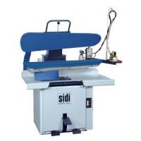Гладильный пресс Sidi ST-702/U