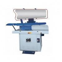 Гладильный пресс Sidi CT-750/ULL