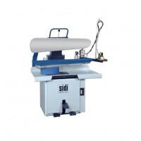 Гладильный пресс Sidi ST-702/ULL