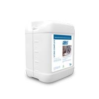 Препарат для умягчения воды в прачечных Plex® Stiro Complex 10 л