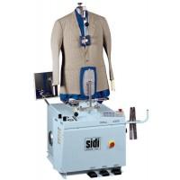 Гладильный пароманекен Sidi М-502 (аквачистка)