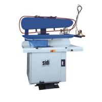 Универсальный гладильный пресс  CT-750/U
